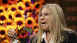 Barbra Streisand et Meryl Streep: même combat contre