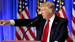 «Golden Shower», «Pissgate» ou «TrumpShower», l'affaire de la sextape supposée de Donald Trump vaut le