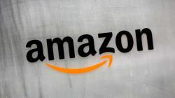 Amazon Canada épinglé pour ses politiques de prix