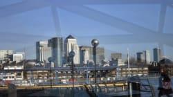 Londres plantea cobrar a quien contrate comunitarios tras el