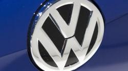 Dieselgate: Volkswagen plaide coupable de fraude aux