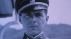 El curioso destino de los huesos del nazi Doctor