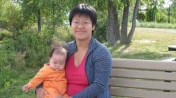 Disparition de Jian Ping Li et de son fils: sa résidence familiale