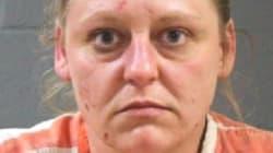 Un enfant de 12 ans enfermé par sa mère pendant un