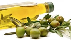 La Masía retira su aceite de oliva 0,0 tras la denuncia de FACUA por