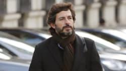 Anticorrupción pide prisión sin fianza para Oleguer