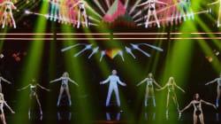 Hologrammes dans les concerts: encore du chemin à