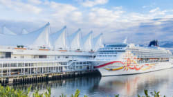 Cruises To Explore Canada (And