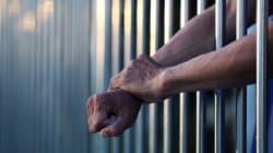 Détenues transgenres dans des prisons pour hommes: Trudeau veut