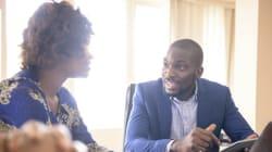 経済苦境のはずの「ナイジェリア」に満ちる自信--白戸圭一