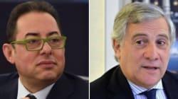 Pittella, Tajani e la sfida del Parlamento