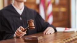 Arbitrati e mediazioni, giustizia veloce ed efficace per le