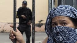 O medo que assola Manaus após as mortes nos presídios da