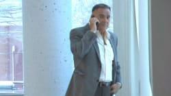 Opération Gravier à Mascouche: cinq accusés plaident