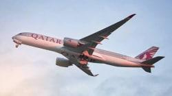 La Qatar Airways fa volare gratis, ma organizza una caccia al tesoro online per far trovare i