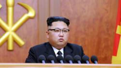 2017年北朝鮮「新年の辞」(中)異例の「自己批判」が意味するもの
