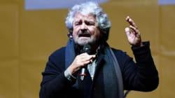 Grillo rilancia i sindaci M5s. Ma a Palermo è