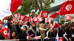 La Tunisie marque les 6 ans de sa