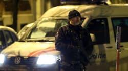 Trois arrestations dans une opération antiterroriste à