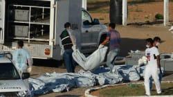 Nouvelle émeute dans une prison, au moins 26 détenus tués au