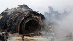 Aereo turco si schianta in Kirghizistan. Probabile erroe del