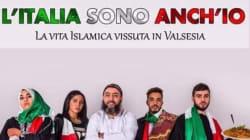 Il dialogo festoso in Valsesia non sarà interrotta da dieci