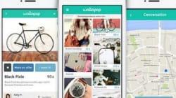 Wallapop lanza una herramienta para comprar y vender coches a través de su
