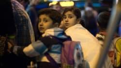 Giovani rifugiati: speranza per un futuro di