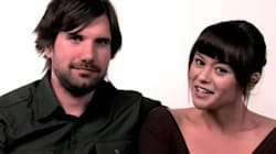 A Bad Date With Jon Lajoie: The Stuff Dating Nightmares Are Made