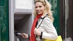 7 semplici accorgimenti per la sicurezza di bancomat e carta di