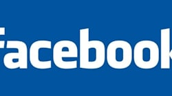 Facebook contro le fake news. Ottimo, ma potrebbe essere un'arma a doppio