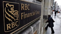 Canada's Largest Bank Faces