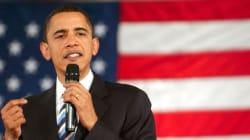O legado de Obama: Os erros e os vários