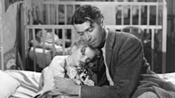 'It's A Wonderful Life' Child Star Shares Memories Of Jimmy
