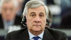Parlamento Ue, colpo di scena: i Conservatori resistono a Tajani e non ritirano la candidata