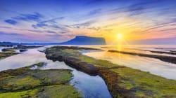 17 destinations épiques que vous n'aviez peut-être pas