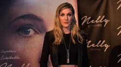 «Nelly» d'Anne Émond: tapis rouge flamboyant au Théâtre