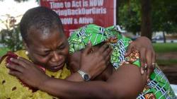Exército da Nigéria tenta atacar Boko Haram, mas acerta campo de refugiados e mata 52