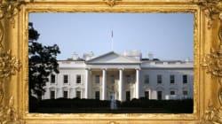 Qué cambios puede hacer Donald Trump en la decoración de la Casa
