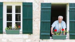 Cosa è il prestito vitalizio ipotecario, per gli over 60 che hanno bisogno di