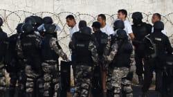 Crise carcerária: O que as Forças Armadas poderão fazer dentro dos