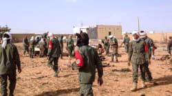Mali: près de 50 morts dans un attentat