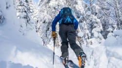 La randonnée alpine, activité en forte