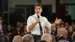 PM Grilled For Answering Anglophone's Mental Health Question In