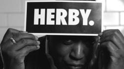 Herby Moreau déstabilise les artistes sur