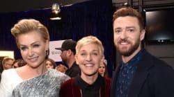 People's Choice Awards 2017: le tapis rouge en