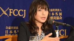 「過労死で有名な国、日本」を変えよう。小室淑恵さんらが訴えた長時間労働の是正