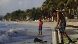 Le Mexique est-il dangereux pour les