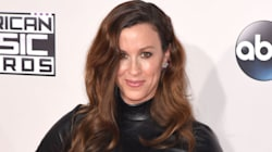 Alanis Morissette's Former Manager Stole Almost $5M From