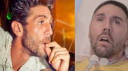 Dj Fabo in Svizzera per il suicidio